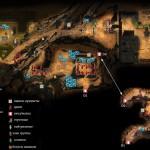 Прохождение Wasteland 2: Тюрьма