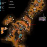 Прохождение Wasteland 2 Хайпул