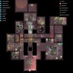 Wasteland 2: Цитадель рейнджеров