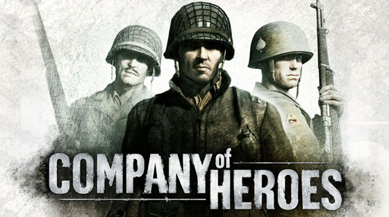 Company-of-Heroes-0