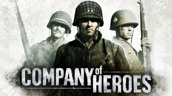 Company-of-Heroes-0