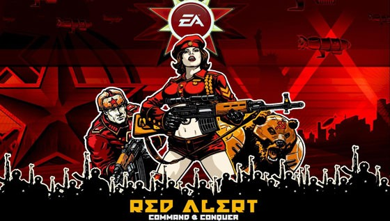Red-Alert-0
