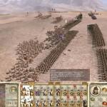 Rome-Total-War-1