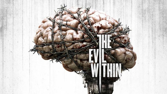 The-Evil-Within-Дата-выхода
