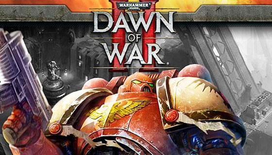 Warhammer-40,000-0