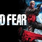 Видео обзор Cold Fear