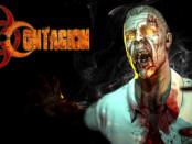 игры зомби апокалипсис на pc