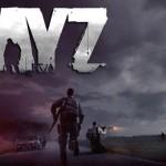 Видео обзор DayZ
