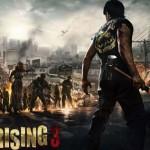 Видео обзор Dead Rising 3