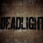 Видео обзор Deadlight