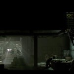 Deadlight-3