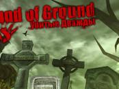 игры зомби война