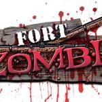 Видео обзор Fort zombie