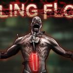 Видео обзор Killing Floor 2