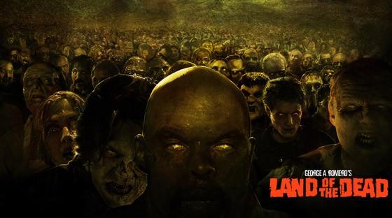 Игры про зомби апокалипсис где надо выживать