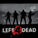 Видео обзор Left 4 dead 2