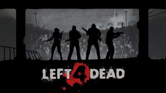 игры для мальчиков зомби на ПК