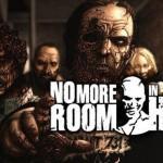Популярные и лучшие игры про зомби