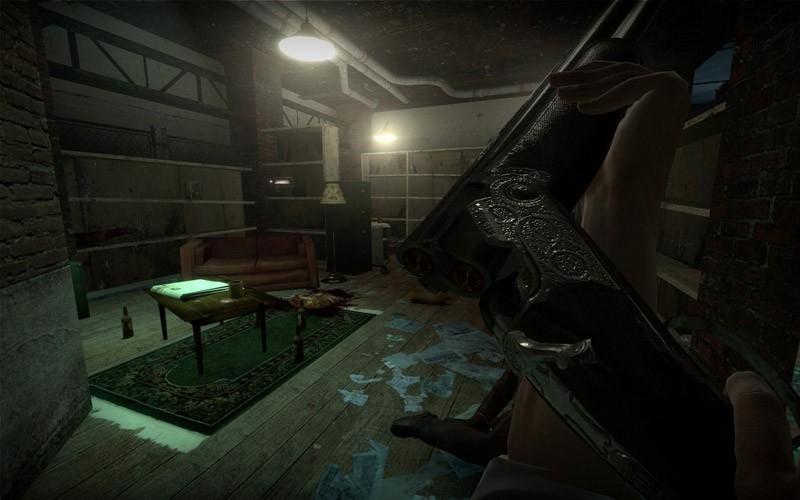 прохождение игры зомби апокалипсис в майнкрафт видео