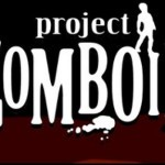 Видео обзор Project Zomboid