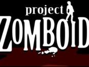 игры про зомби на ПК по годам
