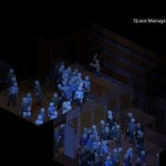 Project-Zomboid-2