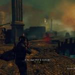 Sniper-Elite-Nazi-Zombie-Army-3