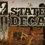 Видео обзор State of Decay