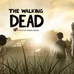 Видео обзор The Walking Dead