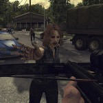 The-Walking-Dead-Survival-Instinct-1