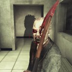 The-Walking-Dead-Survival-Instinct-3