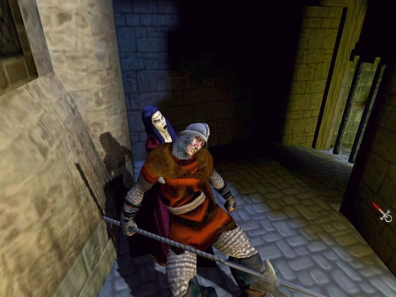 Ролевая игра за вампира скачать игру pixelmon стрелялки онлайн