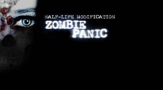 интересные игры про зомби для компьютера