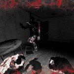 Zombie-Panic!-Source-1
