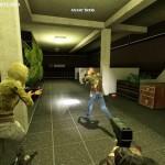 Zombie-Panic!-Source-2