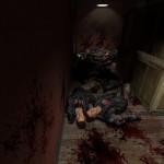 Zombie-Panic!-Source-3