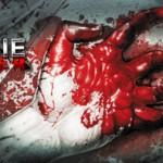Видео обзор игры Zombie Shooter 2