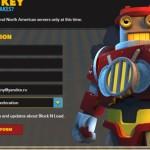Получаем доступ на бета-тестирование игры Block'n'Load в Steam