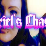 Игра Uriel's Chasm - раздача ключей бесплатно для Steam