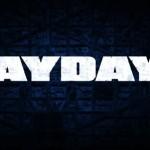 Как получить бесплатно Pack Alpha Mauler для игры PayDay 2