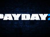 Pack-Alpha-Mauler-для-PayDay-2