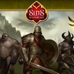 Sins of a Dark Age получаем бесплатно ключ к игре в Steam
