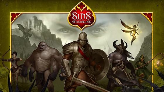 Sins-of-a-Dark-Age