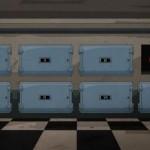 Прохождение игры Бежать из тюрьмы 3: Морг