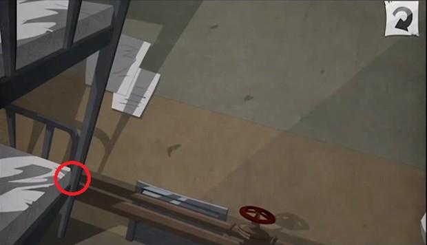 Escape Prison Break - бежать из тюрьмы прохождение игры для андроид