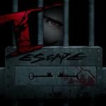 Прохождение игры Бежать из тюрьмы: Шоушенк