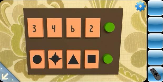 Can You Escape 8 уровень игры