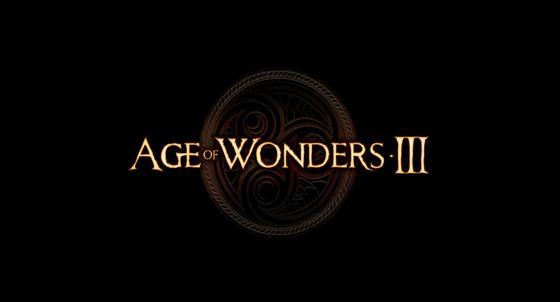 Age-of-Wonders-III-0