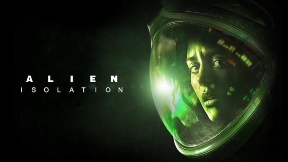 Alien-Isolation-0