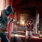 Assassin's-Creed-Unity-1